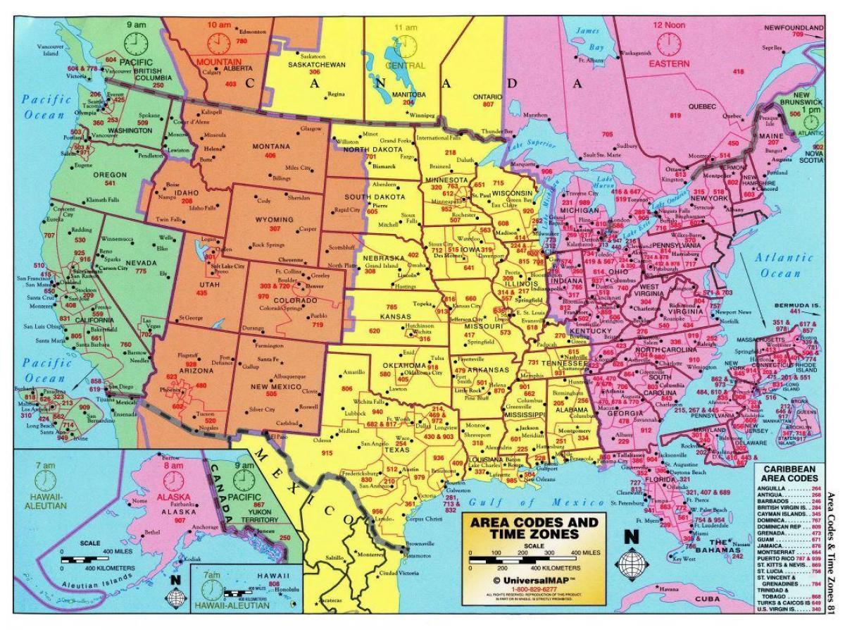 időzóna térkép NEKÜNK időzóna térkép   MAGYARORSZÁG térkép időzónák (Észak